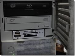 DSC02078